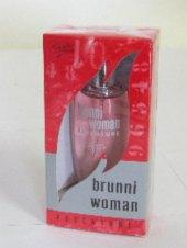 Parfémovaná voda dámská Brunni Woman  Chat Dor