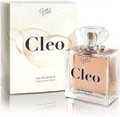 Parfémovaná voda dámská Cleo Chat Dor