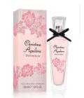 Parfémovaná voda dámská Definition Christina Aguilera