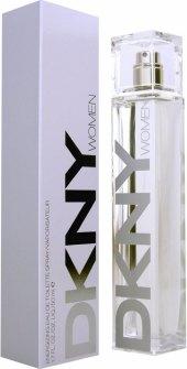 Parfémovaná voda dámská DKNY