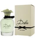 Parfémovaná voda dámská Dolce Dolce&Gabbana