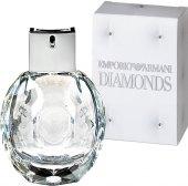 Parfemovaná voda dámská Emporio Diamonds Armani