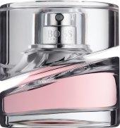 Parfémovaná voda dámská Femme Hugo Boss