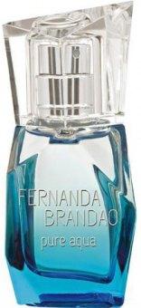 Parfémovaná voda dámská Fernanda Brandao
