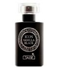 Parfémovaná voda dámská Icon Vanilla Black GA-DE