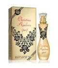 Parfémovaná voda dámská GlamX Christina Aguilera
