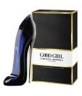 Parfémovaná voda dámská Good Girl Carolina Herrera