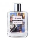 Parfémovaná voda dámská Inspired by Berlin