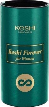 Parfémovaná voda dámská Keshi