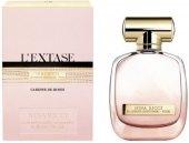 Parfémovaná voda dámská L´Extase Caresse De Roses Nina Ricci