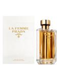 Parfémovaná voda dámská La Femme Prada