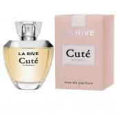Parfémovaná voda dámská La Rive