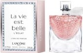 Parfémovaná voda dámská La Vie Est Belle L´Eclat Lancôme