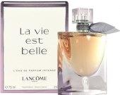 Parfémovaná voda dámská La Vie Est Belle Lancôme