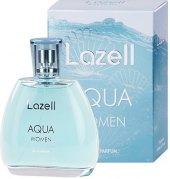 Parfémovaná voda dámská Lazell