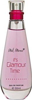 Parfémovaná voda dámská Mel Merio
