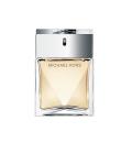 Parfémovaná voda dámská Michaels Kors by Michael Kors