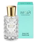 Parfémovaná voda dámská MOЙ