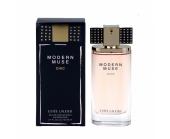 Parfémovaná voda dámská Modern Muse Chic Estée Lauder