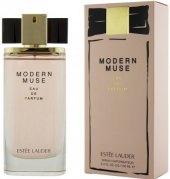 Parfémovaná voda dámská Modern Muse Estée Lauder