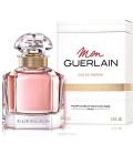 Parfémovaná voda dámská Mon Guerlain