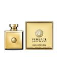 Parfémovaná voda dámská Oud Oriental Versace