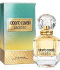 Parfémovaná voda dámská Paradiso Roberto Cavalli
