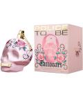 Parfémovaná voda dámská To Be Police