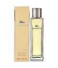Parfémovaná voda dámská Pour Femme Lacoste