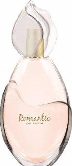 Parfémovaná voda dámská Romantic Jeanne Arthes