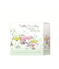 Parfémovaná voda dámská Tender Blosson Betty Barclay
