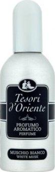 Parfémovaná voda dámská Tesori d'Oriente