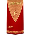 Parfémovaná voda dámská Uhura Star Trek