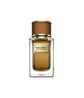 Parfémovaná voda unisex Velvet Exotic Leather Dolce&Gabbana