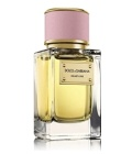 Parfémovaná voda dámská Velvet Love Dolce&Gabbana