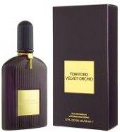 Parfémovaná voda dámská Velvet Orchid Tom Ford