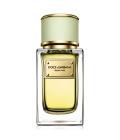 Parfémovaná voda dámská Velvet Pure Dolce&Gabbana