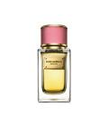 Parfémovaná voda dámská Velvet Rose Dolce&Gabbana