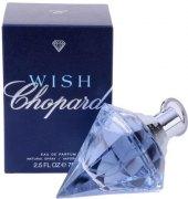 Parfémovaná voda dámská Wish Chopard
