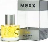 Parfémovaná voda dámská Woman Mexx