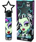 Parfémovaná voda Monster High