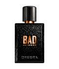 Parfemovaná voda pánská Bad Intense Diesel