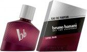 Parfemovaná voda pánská Loyal Man Bruno Banani