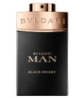 Parfémovaná voda pánská Man Black Orient Bvlgari
