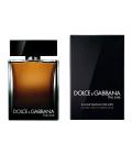 Parfémovaná voda pánská The One Dolce&Gabbana