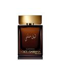 Parfémovaná voda pánská The One Royal Night Dolce&Gabbana