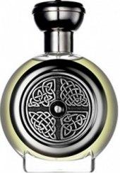 Parfémovaná voda unisex Explorer Boadicea The Victorious