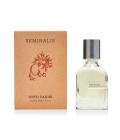 Parfémovaná voda unisex Seminalis Orto Parisi