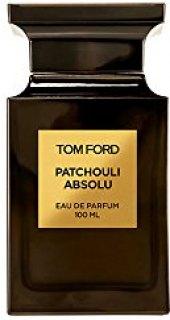 Parfémovaná voda unisex Patchouli Absolu Tom Ford