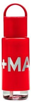 Parfémovaná voda unisex RED+MA Blood Concept